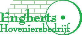 Engberts Hoveniers logo